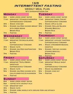 Weight Loss Meals, Weight Loss Challenge, Losing Weight Tips, Weight Loss Journey, Healthy Weight Loss, Weight Loss Food Plan, Diet Challenge, Loose Weight Meal Plan, Reduce Weight