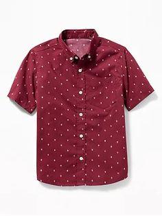 Luxury Fashion Mens Slim Fit Tunic Shirt Long Sleeve Shirts Casual Shirt LM1