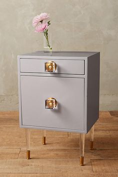 http://www.anthropologie.com/anthro/product/home-furniture/G34467332.jsp