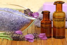 MoonAria is an online Metaphysical and New Age shop plus a little bit more. Check us out at: www.moonaria.com Metaphysical Store, Alternative Therapies, New Age, Healing, Herbs, Shop, Check, Herb, Store