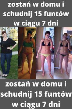 #utrata_masy_ciała #dieta_i_utrata_masy_ciała #plan_diety #schudnąć_napiwki #tracić_na_wadze #schudnąć  #zdrowe_jedzenie #zdrowie_i_fitness #utrata_motywacji #utrata_masy_ciała_szybko #schudnąć_w_domu #schudnąć_napoje Best Weight Loss Supplement, Weight Loss Supplements, Sixpack Training, Ga In, Physical Fitness, How To Stay Healthy, Health Fitness, Exercise, Slim
