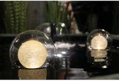 Velda Floating Glass vijververlichting