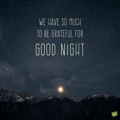 37 Best Cute Romatic Good Night Quotes Friends Wishes Sms Images