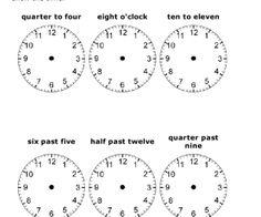 Image result for free printable greeting worksheets conversation for kids