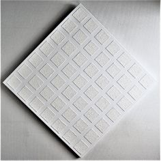92b-kunst-minimalisme-schilderij-wit-100x100cm-1250euro-henkbroeke.jpg