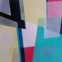 http://www.saatchiart.com/art/Painting-Geometrics-5/819982/2672170/view