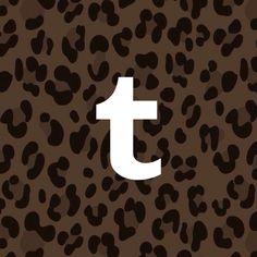Ios, Tumblr, Wallpaper, Wallpapers, Tumbler