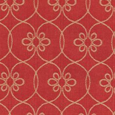 Home Decor Print Fabric- Williamsburg Turkish Screen Bejeweled, , hi-res