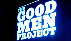 The Good Men Project goes mobile, ramps up its community and social change efforts---and celebrates our 50,000th post. Enjoy!
