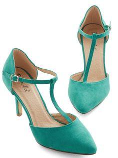 cute jade #green strappy heels http://rstyle.me/n/iegrnr9te
