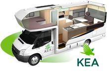 8f2c78c798 Campervan Hire Australia - Campervan Companies Compare - Motorhome Vehicle  Differences Motorhome Interior