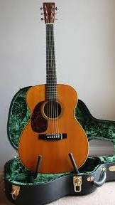5 Essential Acoustic Guitar Accessories - The Entertainment Management Group Acoustic Guitar Accessories, Listening To Music, Music Instruments, Management, Essentials, Entertainment, Group, Musical Instruments, Entertaining