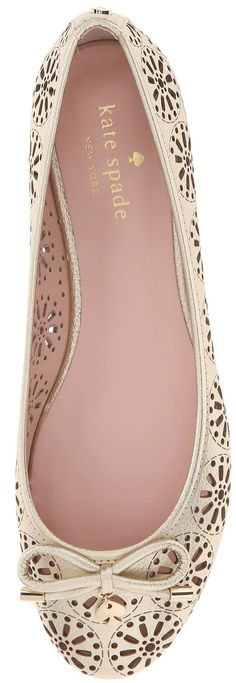 Tendance Chaussures   Zappos  Kate Spade New York Walsy