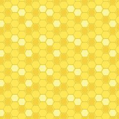 1 yard (or 1 fat quarter) of Golden Honeycomb by designer pattysloniger. Printed on Organic Cotton Knit, Linen Cotton Canvas, Organic Cotton Sateen, Kona Cotton, Basic Cotton Ultra, Cotton Poplin, Minky, Fleece, or Satin fabric.  Available in yards and quarter yards (fat quarter). This fabric is digitally printed on demand as orders are placed. Unlike conventional textile manufacturing, very little waste of fabric, ink, water or electricity is used. We print using eco-friendly, water-based…
