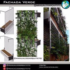 """(@manualdoarquiteto) no Instagram: """"▪️Inspirações! Fachada Verde 😍🌳💚 ⠀⠀⠀⠀⠀⠀⠀⠀⠀ ________________ ⠀⠀⠀⠀⠀⠀⠀⠀⠀⠀⠀⠀⠀⠀⠀⠀⠀⠀⠀⠀⠀⠀⠀⠀⠀⠀⠀⠀⠀⠀…"""" #fachadasverdesarchitecture"""