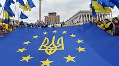 Верховная Рада Донбассу не рада