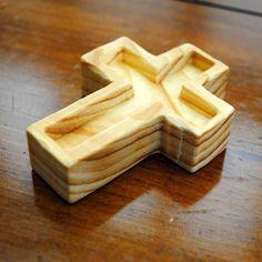 Cross 68