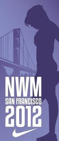6b1d2a45c2eb NWM 2012 life goal to run a half marathon achieved!