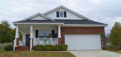 328 Farming Creek Way, Lexington, SC 29072 US Lexington Home for Sale - Coldwell Banker Lexington Real Estate