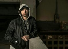 "Eminem makes a return to the BET Hip Hop Awards like never before to deliver his freestyle, ""The Storm"". Video of Eminem Rips Donald Trump In BET Hip Hop Awards Freestyle Cypher Eminem 2017, New Eminem, Eminem Songs, Eminem Rap, Eminem Quotes, Harvey Weinstein, Donald Trump, Christina Aguilera, Britney Spears"