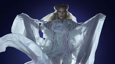 Grammys 2016: Lady Gaga reveals the secrets behind her futuristic David Bowie superfan tribute  Whats This?  By Tricia Gilbride2016-02-16 03:32:42 UTC  Paying tribute to David Bowie is one of the most intimidating jobs in the galaxy even if you eat sleep and breathe Bowie. Even if you have his face tattooed on your body like Lady Gaga does.  His influence is also a magic trick. People dont even realize how much theyre influenced by him until they really take a closer look Lady Gaga told…