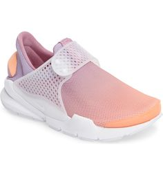 huge discount 75fda 2027f Main Image - Nike Sock Dart Breathe Sneaker (Women) Nike Sock Dart Women,