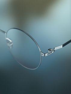 575894c6b7 https   mykita.com en prescription-glasses Lunette Style