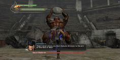 Fist of the North Star: Ken's Rage 2 Review for Xbox 360