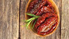 Slané koláče na čtyři (avíce) způsobů – Tchibo Krabi, Ricotta, Vegetables, Vegetable Recipes, Veggies
