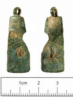 YORYM-0ED0B2: Medieval : Hinge