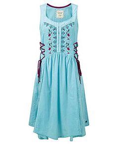 7bc58b0158 Joe Browns Basilica Dress