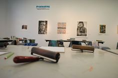 printmaking cooperatives - Google Search