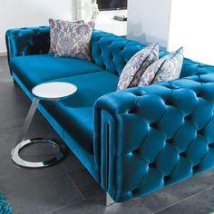 Petra Chester Sofa - #Chester #Petra #Sofa