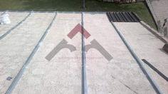 rastreles para tejados en Madrid : rastreles para tejados en Madrid http://www.reparacionesdetejados.com/madrid/tejado-de-teja-curva-calle-arquitectura-de-pozuelo-de-alarcon-en-madrid/ | tejados