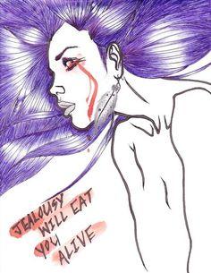 via inspirednation.tumblr.com