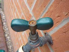 Make a tap comfier