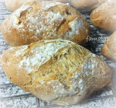 Pan #singluten con CHÍA http://cocinafacilsingluten.blogspot.com.es/2014/10/pan-sin-gluten-con-chia-16-octubre.html