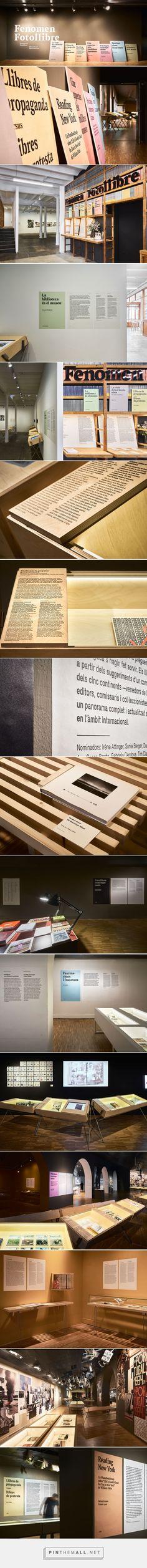 zapata y herras lawyers fice small interior design firms nyc Exposició Fenomen Fotollibre - CCCB