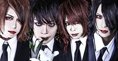 "Sin. will release their new maxi single ""BIRTHDAY / April"" on April 4th! You can watch the lyric video to the track ""Birthday"" below! Maxi single: BIRTHDAY / April Release d…"