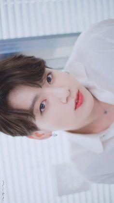 Bts Jungkook, Jungkook Mignon, Jung Kook, Foto Bts, Bts Photo, Busan, Seokjin, Namjoon, K Pop