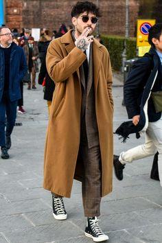 Street Style Vintage, Mode Vintage, Vintage Men, Winter Outfits Men, Stylish Mens Outfits, Summer Outfits, Mode Man, Herren Winter, Hipster Grunge