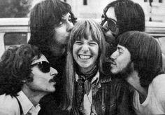 1972 :: MUSICASTÓRIA