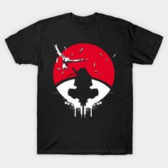 #naruto #anime #manga #clothing #teepublic