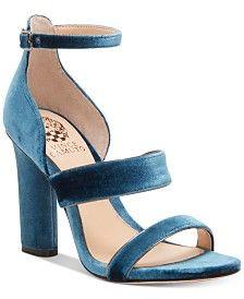 1ff81082f39 Οι 9 καλύτερες εικόνες για Παπούτσια | Beautiful shoes, Dresses και ...
