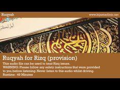 9 Best Ruqyah images in 2014 | Holy quran, Evil eye, Islam