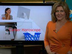 Astrological Birth Chart,Birth Chart Astrology, Online Horoscope Free Life Horoscope, Money Horoscope, Horoscope Online, Health Horoscope, Horoscope Free, Date Of Birth Astrology, Career Astrology, Marriage Astrology
