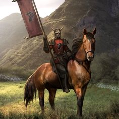 Elder Scrolls Races, Elder Scrolls Skyrim, Elder Scrolls Online, Fantasy Story, High Fantasy, The Hist, Medium Armor, Vampire Art, D D Characters