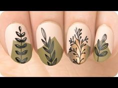 Discover recipes, home ideas, style inspiration and other ideas to try. Green Nail Polish, Green Nails, London Tipton, London Map, London Skyline, London City, London Illustration, Nailart, London Nails