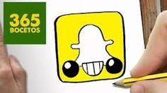Resultado de imagen para logos de redes sociales kawaii