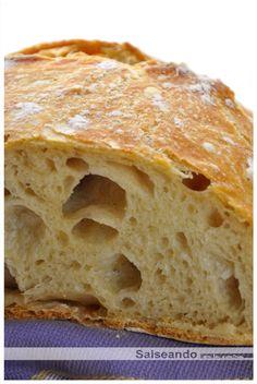 Pan Bread, Bread Baking, Different Types Of Bread, Sin Gluten, Sweet Bread, Bread Recipes, Bakery, Food And Drink, Tasty